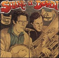 shake_it_down