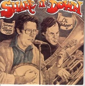 shake-it-down-jimmy-mazzy-eli-newberger